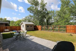 Photo 6: 169 Settlers Trail in Lorette: R05 Residential for sale : MLS®# 202018653
