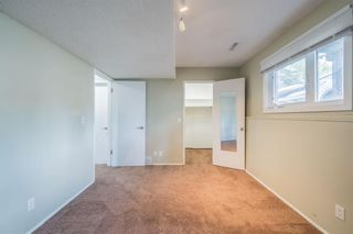 Photo 18: 117 Storybook Terrace NW in Calgary: Ranchlands Row/Townhouse for sale : MLS®# A1127202