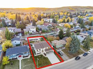 Photo 48: 6303 Thornaby Way NW in Calgary: Thorncliffe Detached for sale : MLS®# A1149401