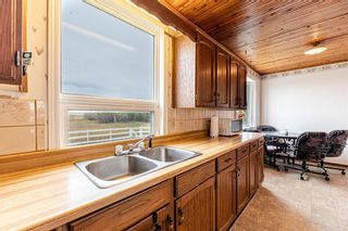 Photo 6: 225079 Range Road 245: Rural Wheatland County Detached for sale : MLS®# A1149744