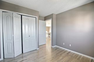 Photo 41: 13344 154A Avenue in Edmonton: Zone 27 House for sale : MLS®# E4241204