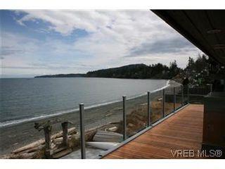 Photo 1: 5039 Cordova Bay Rd in VICTORIA: SE Cordova Bay House for sale (Saanich East)  : MLS®# 565401