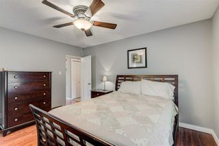 Photo 19: 10219 MAPLE BROOK Place SE in Calgary: Maple Ridge Detached for sale : MLS®# C4304932