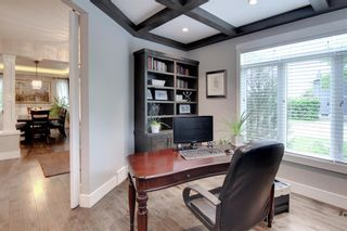 Photo 24: 2204 6 Avenue NW in Calgary: West Hillhurst Detached for sale : MLS®# A1117923