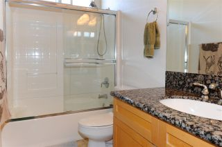 Photo 7: SAN DIEGO Condo for sale : 3 bedrooms : 2761 A St #303