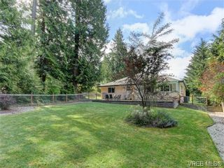Photo 19: 1638 Mayneview Terr in NORTH SAANICH: NS Dean Park House for sale (North Saanich)  : MLS®# 704978