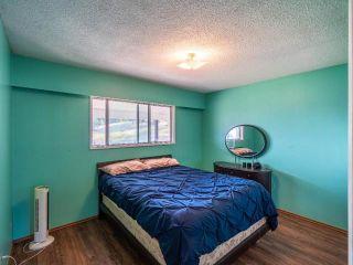 Photo 60: 3140 ROBBINS RANGE ROAD in Kamloops: Barnhartvale House for sale : MLS®# 163482