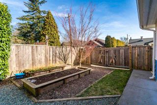 Photo 46: 454 KELLY Street in New Westminster: Sapperton House for sale : MLS®# R2538990