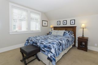 Photo 12: 2311 CYPRESS Street in Vancouver: Kitsilano House for sale (Vancouver West)  : MLS®# R2456327