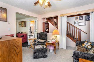 Photo 9: 670 PARK Street in Hope: Hope Center House for sale : MLS®# R2604007