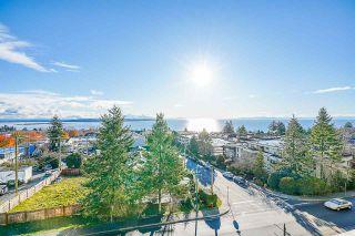 """Photo 31: 304 15025 VICTORIA Avenue: White Rock Condo for sale in """"Victoria Terrace"""" (South Surrey White Rock)  : MLS®# R2560643"""