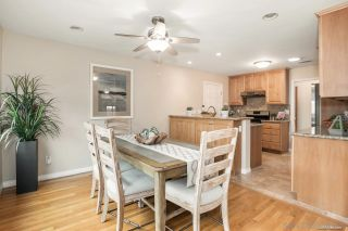 Photo 6: SPRING VALLEY House for sale : 3 bedrooms : 8751 Hiel St.