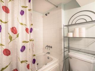 Photo 24: 208 WEST TERRACE Place: Cochrane House for sale : MLS®# C4192643