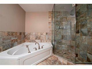 Photo 12: 213 KILLARNEY GLEN Court SW in Calgary: Killarney_Glengarry House for sale : MLS®# C4011755