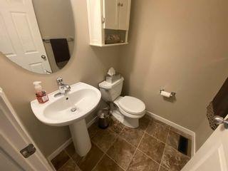 Photo 19: 2263 AUSTIN Way in Edmonton: Zone 56 House Half Duplex for sale : MLS®# E4252210