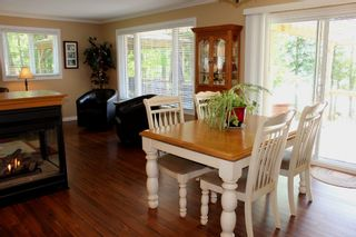 Photo 14: 820 Trenear Road in Cramahe: House for sale : MLS®# 512420370