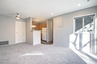 Photo 10: 24 420 Grier Avenue NE in Calgary: Greenview Row/Townhouse for sale : MLS®# A1154049