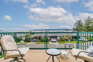 Photo 23: 981 Highview Terr in : Na South Nanaimo Row/Townhouse for sale (Nanaimo)  : MLS®# 884715