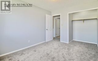 Photo 15: 29, 101 Mill Street in Hinton: Condo for sale : MLS®# A1129154