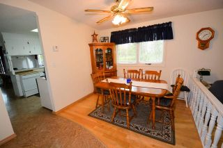 """Photo 5: 12233 PACIFIC Avenue in Fort St. John: Fort St. John - Rural W 100th House for sale in """"GRAND HAVEN"""" (Fort St. John (Zone 60))  : MLS®# R2281592"""