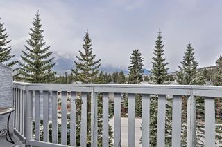 Photo 22: 5 10 Blackrock Crescent: Canmore Apartment for sale : MLS®# A1099046