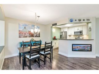 """Photo 7: 109 20125 55A Avenue in Langley: Langley City Condo for sale in """"BLACKBERRY LANE 11"""" : MLS®# R2617940"""