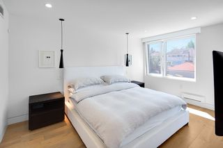 """Photo 17: 2794 W 23RD Avenue in Vancouver: Arbutus House for sale in """"W Passive House"""" (Vancouver West)  : MLS®# R2589508"""