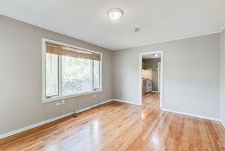 Photo 20: 1401 19 Avenue NW in Calgary: Capitol Hill Detached for sale : MLS®# A1119819