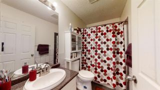 Photo 23: 1612 MILL WOODS Road E in Edmonton: Zone 29 Townhouse for sale : MLS®# E4215662