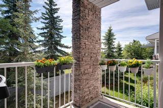 Photo 22: 218 8200 4 Street NE in Calgary: Beddington Heights Apartment for sale : MLS®# A1113771