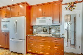 Photo 9: 4243 BOXER Street in Burnaby: South Slope House for sale (Burnaby South)  : MLS®# R2217950