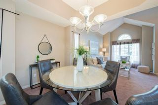 Photo 8: 21 Simcoe Gate SW in Calgary: Signal Hill Detached for sale : MLS®# A1107162