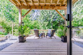 Photo 44: 472 Resolution Pl in : Du Ladysmith House for sale (Duncan)  : MLS®# 877611