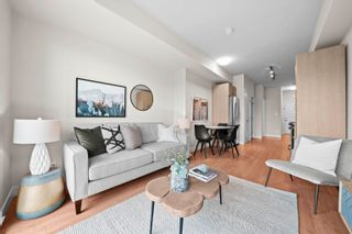 """Photo 4: 507 388 KOOTENAY Street in Vancouver: Hastings Sunrise Condo for sale in """"View 388"""" (Vancouver East)  : MLS®# R2614791"""