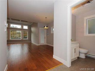 Photo 2: 1025 Fashoda Pl in VICTORIA: La Happy Valley House for sale (Langford)  : MLS®# 691084