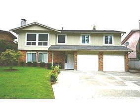 Photo 2: 2755 SPRINGHILL Street in Abbotsford: Abbotsford West House for sale : MLS®# R2038704