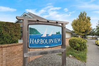 Photo 39: 172 202 31st St in : CV Courtenay City House for sale (Comox Valley)  : MLS®# 856580