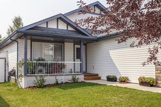 Photo 29: 464 Highland Close: Strathmore Detached for sale : MLS®# A1137012