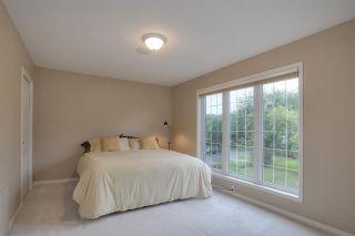 Photo 23: 8709 102 Avenue in Edmonton: Zone 13 House for sale : MLS®# E4176986