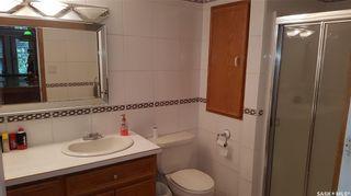 Photo 32: 115 Sunset Drive in Estevan: Residential for sale (Estevan Rm No. 5)  : MLS®# SK855301