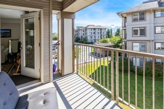 """Photo 13: 314 45559 YALE Road in Chilliwack: Chilliwack W Young-Well Condo for sale in """"THE VIBE"""" : MLS®# R2593839"""