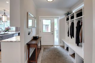 Photo 20: 2204 6 Avenue NW in Calgary: West Hillhurst Detached for sale : MLS®# A1117923