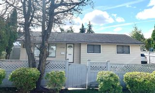 Photo 2: 11708 92 Avenue in Delta: Annieville House for sale (N. Delta)  : MLS®# R2619323