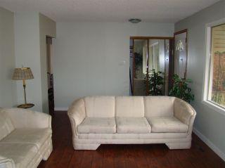 Photo 19: 13507 84A Street in Edmonton: Zone 02 House for sale : MLS®# E4227401
