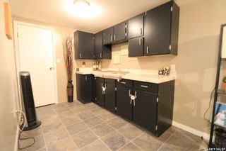 Photo 13: 232 29th Street in Battleford: Residential for sale : MLS®# SK854006