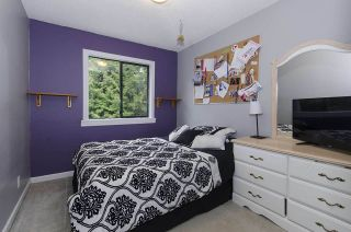 """Photo 7: 42 6633 138 Street in Surrey: East Newton Townhouse for sale in """"Hyland Creek Estates"""" : MLS®# R2360110"""