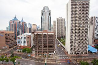 Photo 25: 1702 1078 6 Avenue SW in Calgary: Downtown West End Apartment for sale : MLS®# A1127041