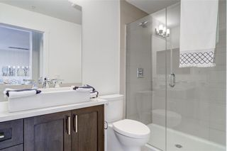 Photo 15: 106 3320 3 Avenue NW in Calgary: Parkdale Apartment for sale : MLS®# A1118287