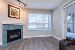 """Photo 17: 104 8068 120A Street in Surrey: Queen Mary Park Surrey Condo for sale in """"MELROSE PLACE"""" : MLS®# R2591327"""