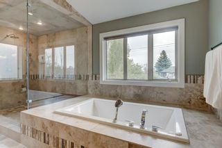 Photo 24: 1620 7A Street NW in Calgary: Rosedale Detached for sale : MLS®# A1110257